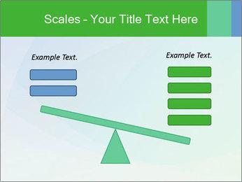 0000072037 PowerPoint Template - Slide 89