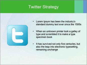 0000072037 PowerPoint Template - Slide 9