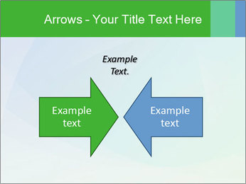 0000072037 PowerPoint Template - Slide 90