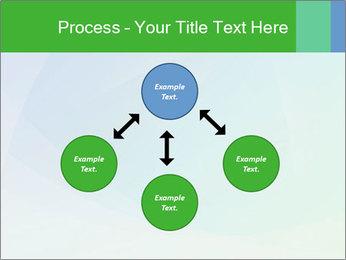 0000072037 PowerPoint Template - Slide 91