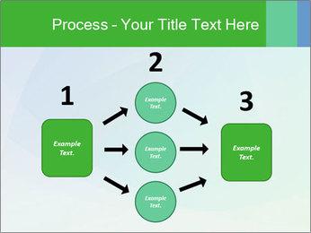 0000072037 PowerPoint Templates - Slide 92
