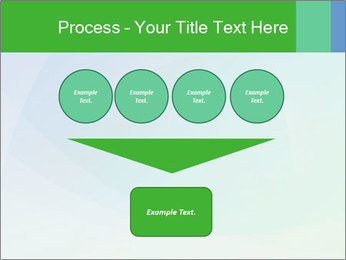 0000072037 PowerPoint Template - Slide 93