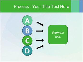 0000072037 PowerPoint Template - Slide 94