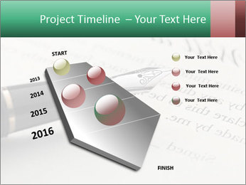 0000072038 PowerPoint Template - Slide 26