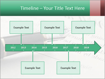 0000072038 PowerPoint Template - Slide 28