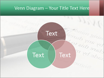 0000072038 PowerPoint Template - Slide 33