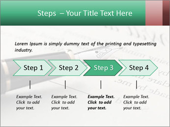 0000072038 PowerPoint Template - Slide 4