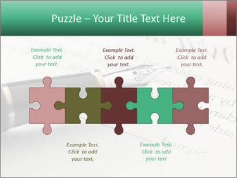 0000072038 PowerPoint Template - Slide 41