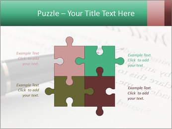 0000072038 PowerPoint Template - Slide 43