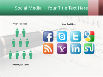 0000072038 PowerPoint Template - Slide 5