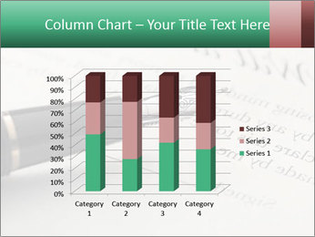 0000072038 PowerPoint Template - Slide 50