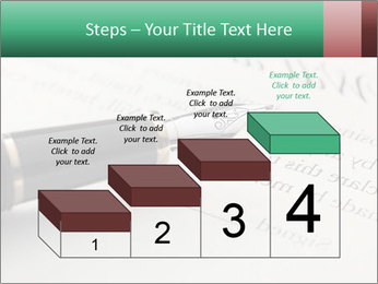 0000072038 PowerPoint Template - Slide 64