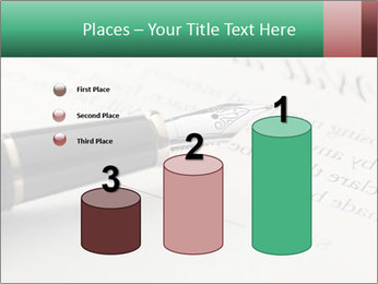 0000072038 PowerPoint Template - Slide 65