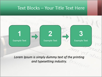 0000072038 PowerPoint Template - Slide 71