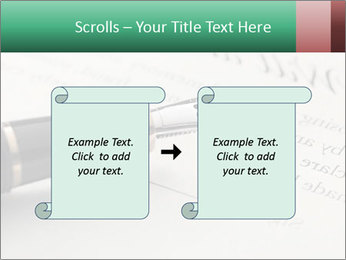 0000072038 PowerPoint Template - Slide 74