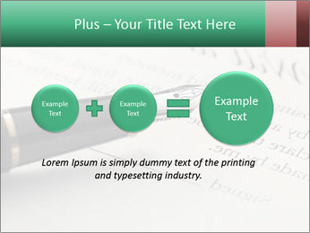 0000072038 PowerPoint Template - Slide 75