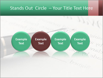 0000072038 PowerPoint Template - Slide 76
