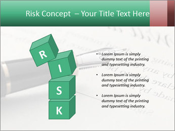 0000072038 PowerPoint Template - Slide 81