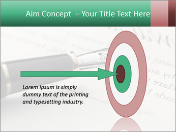 0000072038 PowerPoint Template - Slide 83