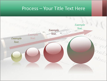 0000072038 PowerPoint Template - Slide 87