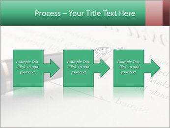 0000072038 PowerPoint Template - Slide 88