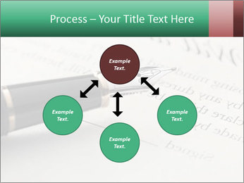 0000072038 PowerPoint Template - Slide 91