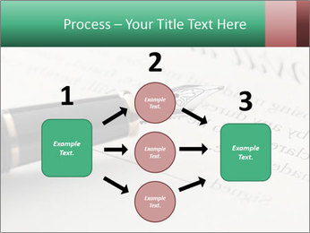 0000072038 PowerPoint Template - Slide 92