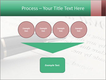 0000072038 PowerPoint Template - Slide 93