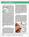 0000072038 Word Templates - Page 3