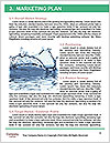 0000072038 Word Templates - Page 8