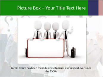 0000072039 PowerPoint Template - Slide 15