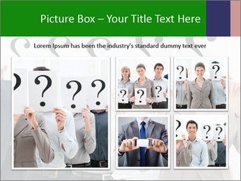 0000072039 PowerPoint Template - Slide 19