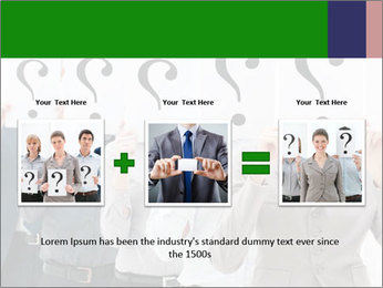 0000072039 PowerPoint Template - Slide 22