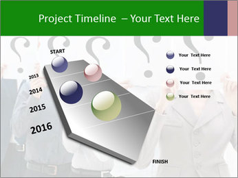 0000072039 PowerPoint Template - Slide 26