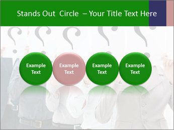0000072039 PowerPoint Template - Slide 76
