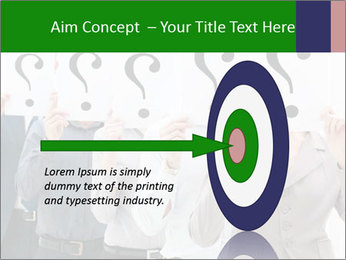 0000072039 PowerPoint Template - Slide 83