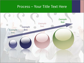0000072039 PowerPoint Template - Slide 87