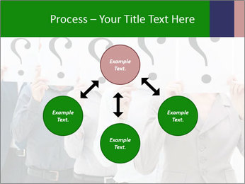 0000072039 PowerPoint Template - Slide 91
