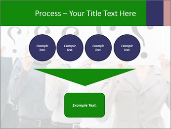 0000072039 PowerPoint Template - Slide 93