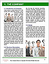 0000072039 Word Template - Page 3
