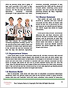 0000072039 Word Template - Page 4