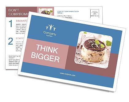 0000072040 Postcard Template