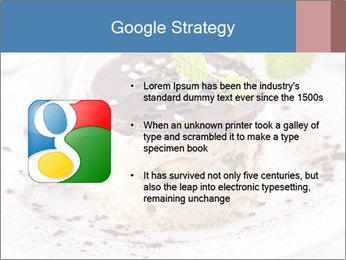 0000072040 PowerPoint Templates - Slide 10