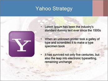0000072040 PowerPoint Templates - Slide 11