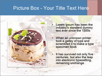 0000072040 PowerPoint Template - Slide 13