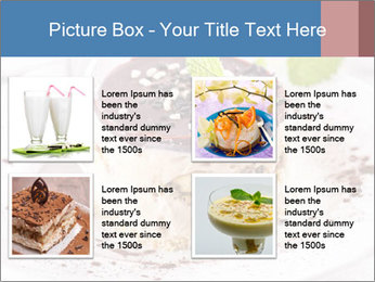 0000072040 PowerPoint Template - Slide 14
