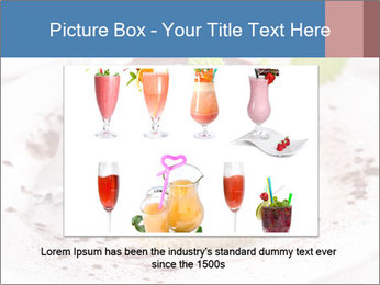 0000072040 PowerPoint Template - Slide 15