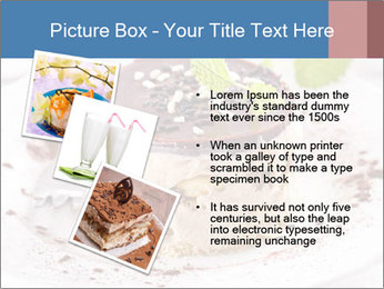 0000072040 PowerPoint Template - Slide 17