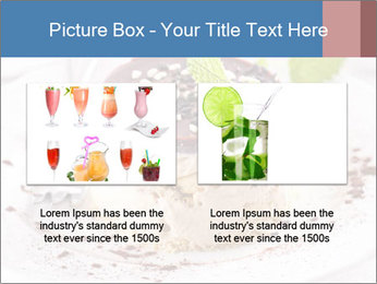 0000072040 PowerPoint Template - Slide 18