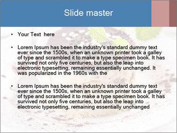 0000072040 PowerPoint Templates - Slide 2